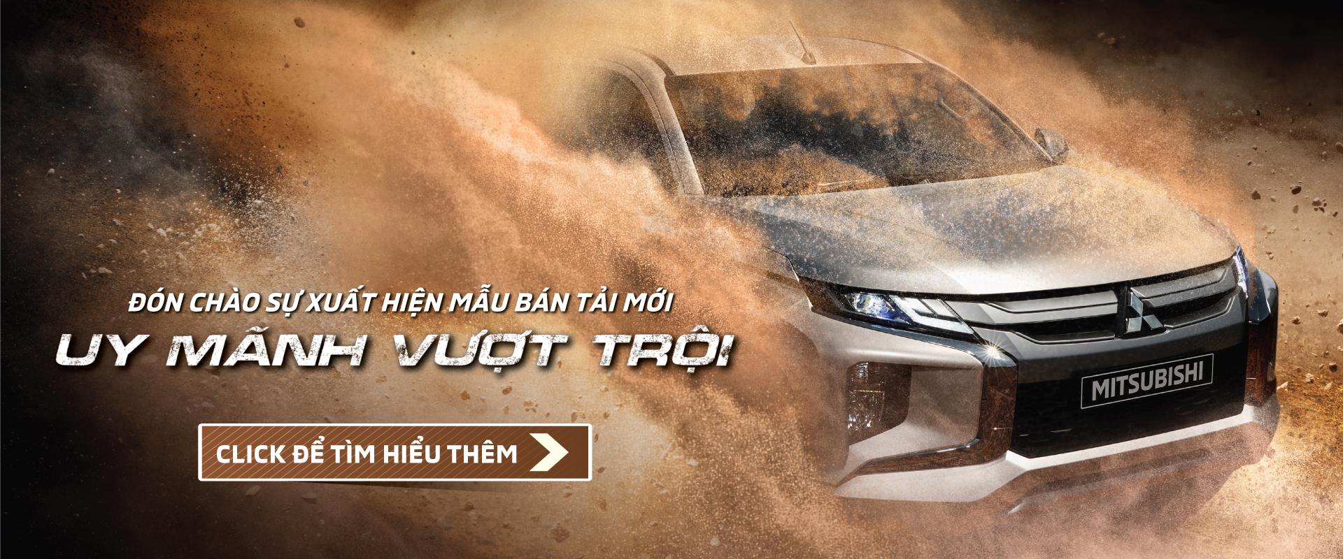 """Chương trình """"Lái thử ngay – Nhận quà liền tay"""" tại Huyện Lâm Thao ngày 12/01/2019"""